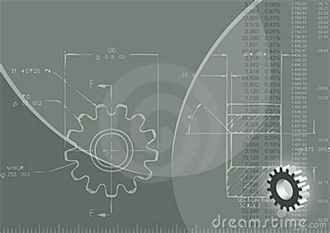 engineering pattern background engineering background royalty free stock images image