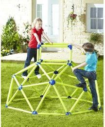 eezy peezy swing set 1000 images about swingset on pinterest monkey kid