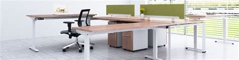 used office furniture denver used drafting table denver decorative table decoration