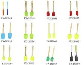 Types Of Kitchen Spatulas de144 types of spatulas kitchen spatulas chef spatula buy kitchen spatulas chef spatula types