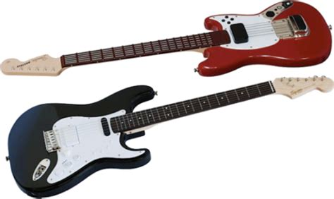 mustang pro guitar new rock band 3 update fixes pro guitar issues