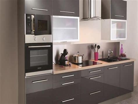 meubles de cuisine brico d駱ot 17 meilleures id 233 es 224 propos de cuisine brico depot sur