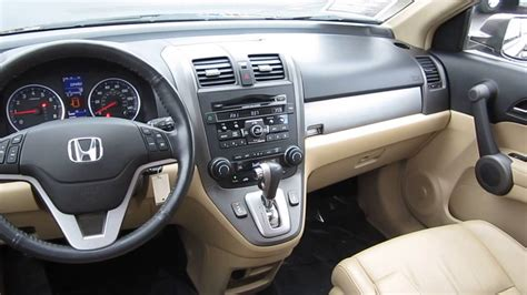 Interior Crv 2011 by 2011 Honda Cr V Titanium Metallic Stock B2476