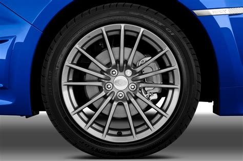 subaru rims 2012 subaru impreza reviews and rating motor trend