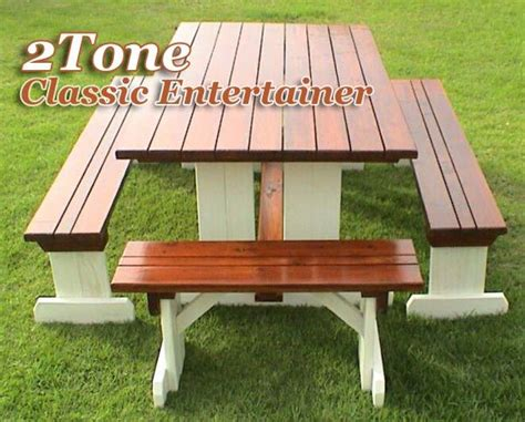 square picnic table plans diy square picnic table plans woodworking projects plans