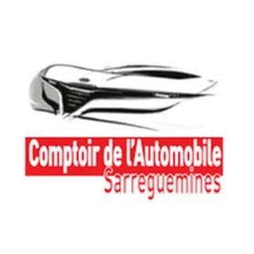 Comptoir De L Auto by Le Comptoir De L Automobile Boutique De Pi 232 Ces