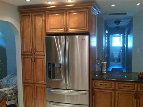 light brown kitchen cabinets light brown kitchen cabinets sandstone rope door kitchen cabinet kitchen cabinetry