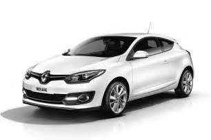 Renault Megane 1 6 Renault Megane 1 6 Dci 130 Hp Dizel Yak箟t T 252 Ketimi Ve