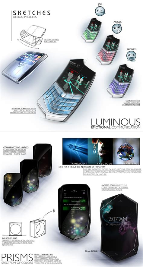 Hp Blackberry Empathy it news blackberry empathy quot we want your empathy quot