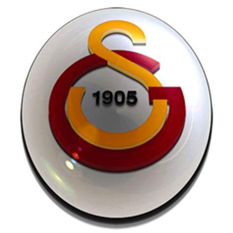 logo url 256x256 gs logo 256x256 sorğusuna uyğun şekilleri pulsuz y 252 kle