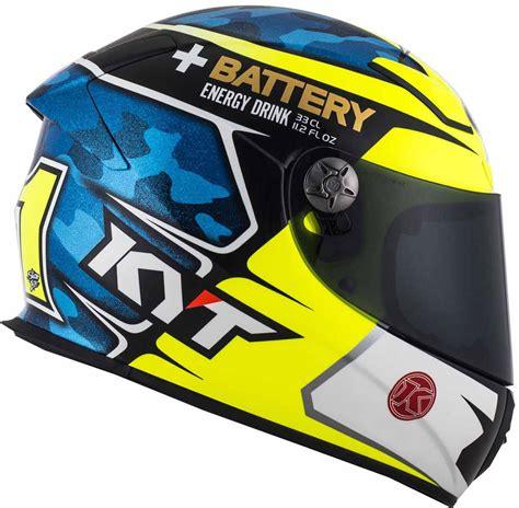 Helm Kyt Espargaro kyt kr 1 espargaro replica helmet buy cheap fc moto