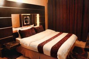Niara Maxy niara hotel apartment takhasosi in riyadh saudi arabia