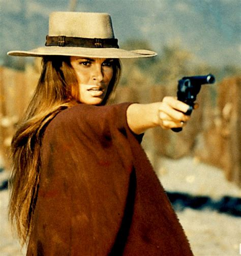 cowboy film met mondharmonica raquel welch goes west the poster gallery mike s take