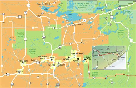 Mn Search Northern Minnesota Tourism Driverlayer Search Engine