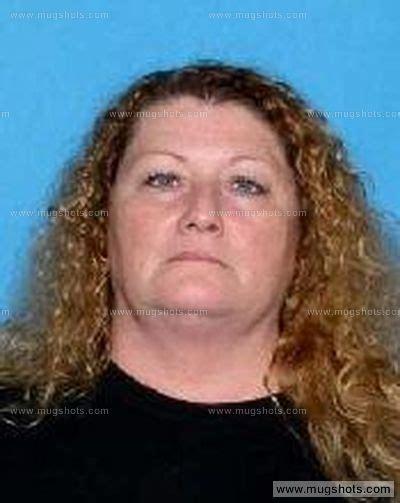 Lauderdale County Alabama Arrest Records Jean Odell Mugshot Jean Odell Arrest Lauderdale County Al