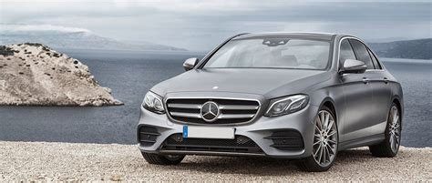 Mercedes Chicago by Certified Pre Owned Mercedes In Chicago Il