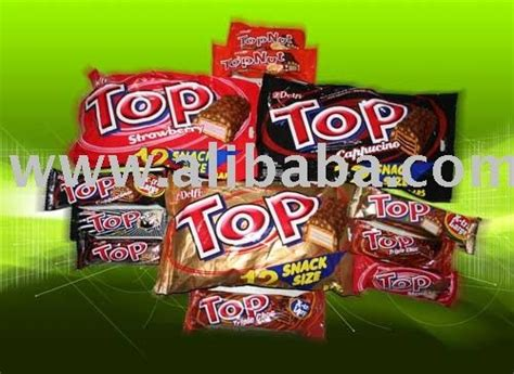Top Chocolate Bars by Top Chocolate Bar Buy Chocolate Bar Delfi Product On