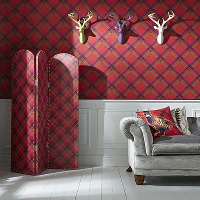 Arthouse Room Divider Arthouse Lochs Lagoons Room Divider Collection Wallpaper Direct