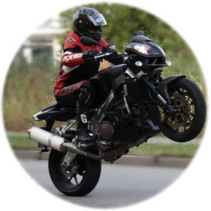 Suzuki Motorrad Händler Rostock by Motorradservice Rostock 183 Fr 252 Hjahr 2018 24 Jahre