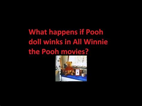 lada winnie the pooh to mp3 closing to winnie the pooh and
