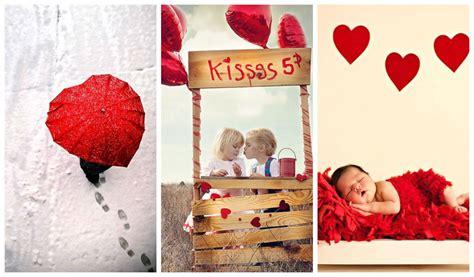 valentin photography 30 valentine s day children photos