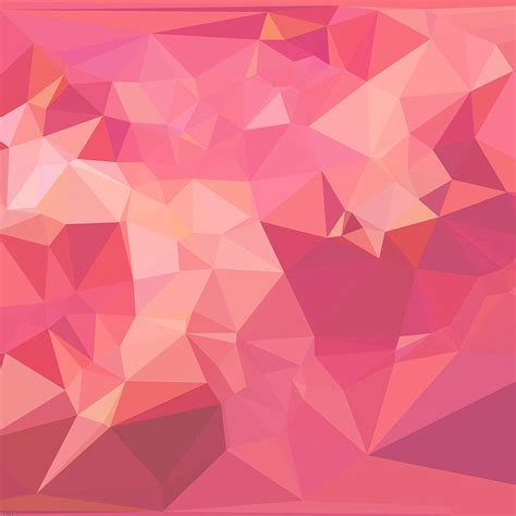 pattern geometric pink geometric pattern wallpapers 16 wallpapers adorable
