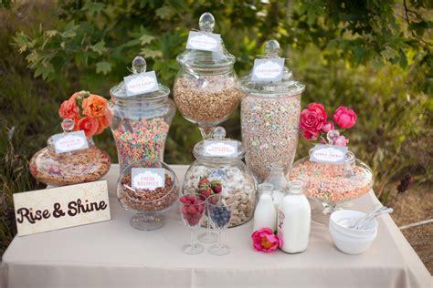 wedding cake quiz buzzfeed 19 reasons brunch weddings are pretty much
