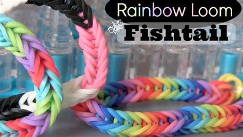 rainbow loom images  pinterest rainbow loom bracelets rainbow loom tutorials