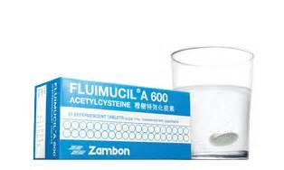Mucopect30mg mucos ambroxol ανακλήθηκαν από την κυκλοφορία μεγάλες παρτίδες του mucosolvan