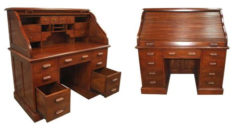 Bespoke Desks And Office Furniture For Uk Delivery Akd Office Bureau