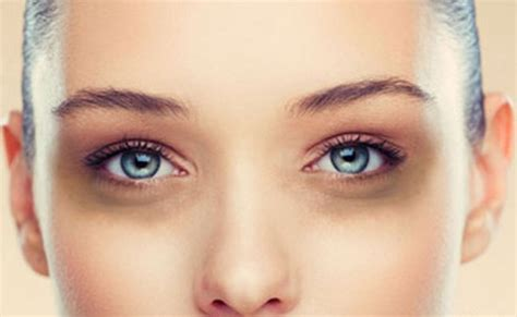 Eye Circle Utk Kantong Mata comment diminuer les cernes et les rides autour des yeux la collection eye secrets lecomment