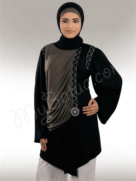 Batikasli Fashion Muslim Tunic Ayunda 210 best images about islamic tunics on jersey muslim and shopping