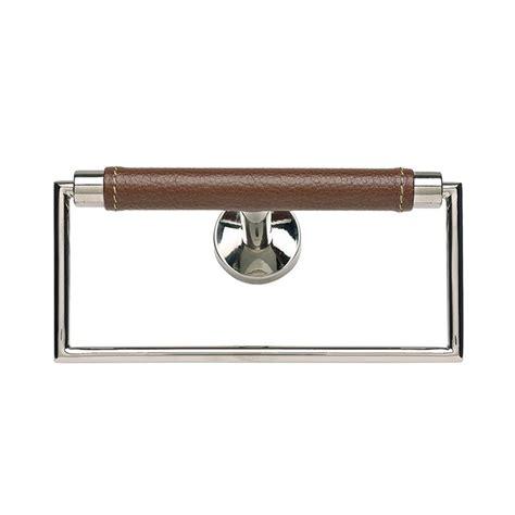 atlas bathroom hardware atlas homewares hardware zatr ow ch towel ring brown