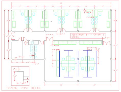 layout of building wikipedia technical drawing tool wikipedia the free encyclopedia