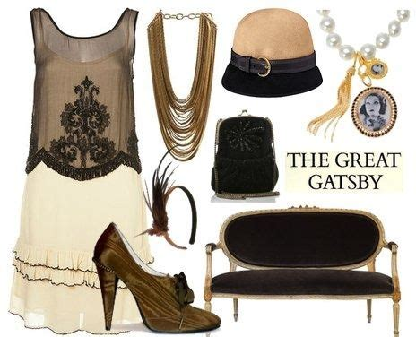 responsibility theme in the great gatsby 43 best great gatsby party ideas images on pinterest