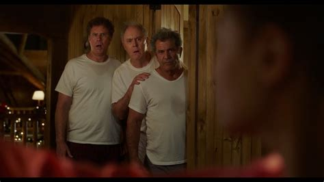 daddy s home 2 thermostat paramount pictures uk