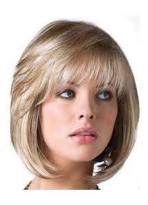 chin length layered hairstyles 2015 50 chin length bob wig i like the length of this cut but