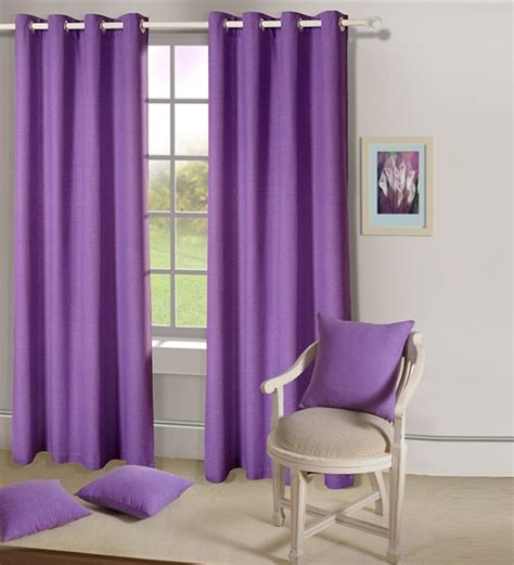 purple curtains for girls bedroom purple curtains i dream in purple pinterest curtains