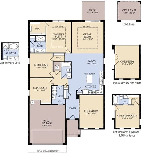 floor plans for homes in texas elegant pulte homes floor plans texas new home plans design