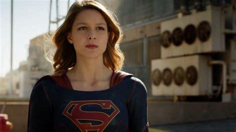 supergirl melissa benoist cast as kara zor el in cbs supergirl kara zor el wallpapers hd melissa benoist free