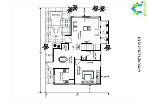 40 square meters in feet 40 sq meters to feet home mansion