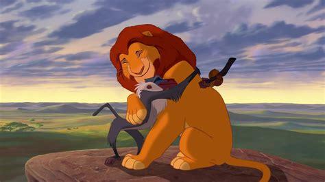 film lion roi infos sur le roi lion