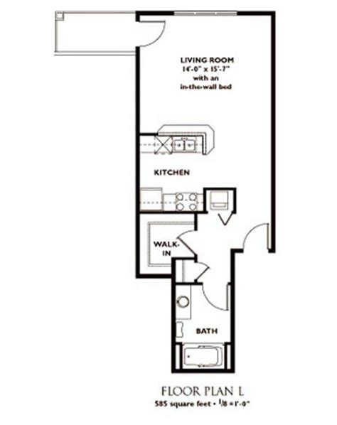 17 best ideas about studio apartment floor plans on unique studio 1 2 bedroom floor plans alexander lofts 17