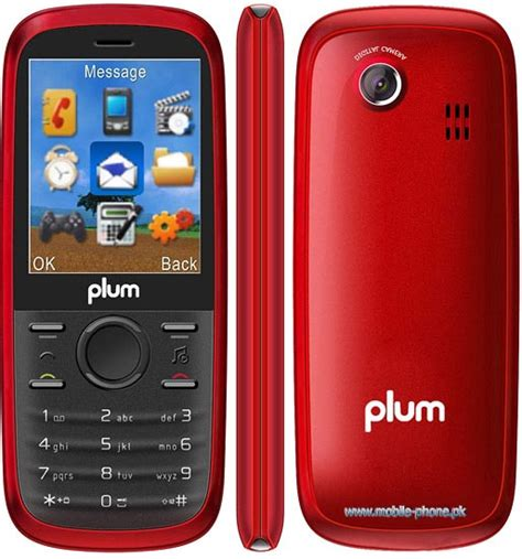 themes qmobile s2 plum buzz mobile pictures mobile phone pk