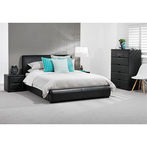 bed sets on sale bedroom king bed sets on sale king bedroom set deals king