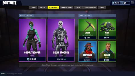 fortnite update notes fortnite fortnitemares update patch notes xbox one uk