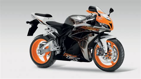 honda cbr 600 re topic officiel le topic des motos