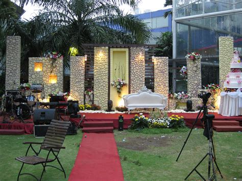 Home Wedding Decoration Ideas Theme Of Outside Wedding Decorations The Home Decor Ideas