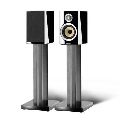casse acustiche da scaffale diffusori audio e casse acustiche da scaffale e incasso