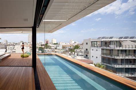 tel aviv town house 1 pitsou kedem architect ideasgn tel aviv town house 1 by pitsou kedem architect 4 homedsgn